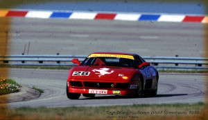 348C-1996-TWS-Murphy