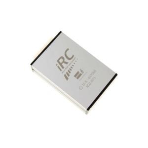 Bilstein iRC module