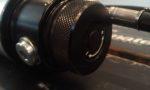 Moton bump adjuster