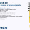 BMW 325i  1992 Bilstein B12 (Pro-Kit) 46-000132