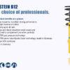 BMW 328i  2008 Bilstein B12 (Pro-Kit) 46-180582