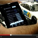 Adjust Your Damping via iPhone or Android Smartphone – Bilstein iRC video Thumbnail