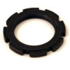 M52x1.5mm threaded body shock spring seat locking ring